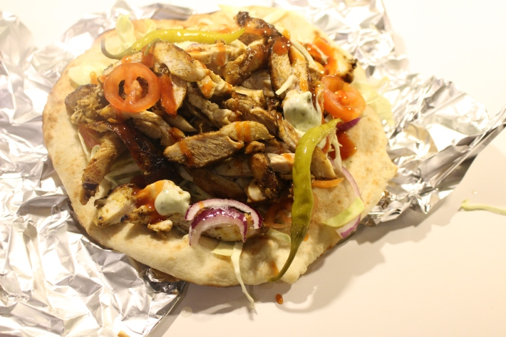 chicken-kebabs-17