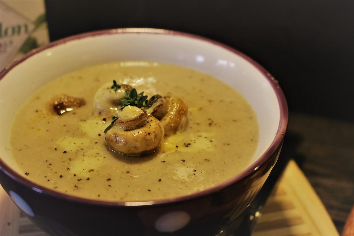edited 1 Mushroom Soup (3)